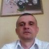 Ruslan, 21, г.Теребовля