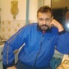 Вячеслав, 48, г.Кунгур