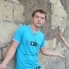 Dima, 26, г.Napoli