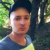 Анатолий, 24, г.Курск
