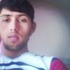 Денис, 23, г.Бухара