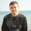 АЛЕКС, 49, г.Покровск
