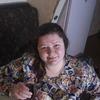 Виктория, 23, г.Тюмень