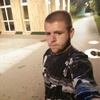 Вадим, 19, г.Орел