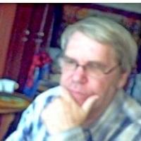 Владимир, 68 лет, Близнецы, Гатчина