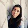 Раушан, 20, г.Алматы (Алма-Ата)