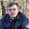 Сергій, 28, г.Москва