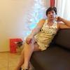 Ирина, 51, г.Днепр