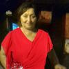 ГАЛИНА, 66, г.Новосибирск