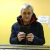 Николай, 37, г.Омск