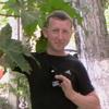 Alexandr, 50, Konakovo