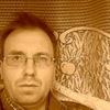 ВАДИМ, 38, г.Северодвинск