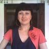 Евгения, 31, г.Кострома