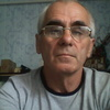 Виталий, 58, г.Старая Синява