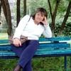Анна, 40, г.Удомля