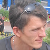 jurik, 35, г.Городок