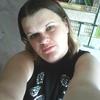 Людмила, 32, г.Вольногорск