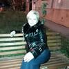 Viktoriya, 34, г.Иркутск