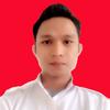 petong80, 31, г.Джакарта