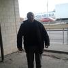 Оганес, 49, г.Ростов-на-Дону