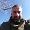 хвича, 42, г.Донецк