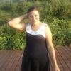 аня, 23, г.Болотное