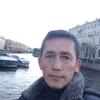 хуршид, 37, г.Андижан