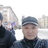 Rustam, 36, г.Петрозаводск