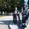 igor, 50, г.Абья-Палуоя