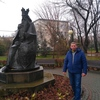 Алексей, 35, г.Wawel