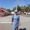 Раушания, 57, г.Нижнекамск