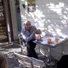 Petia, 47, г.Ереван
