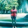 Татьяна, 38, г.Червень