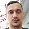 ОЛЕГ, 39, г.Тольятти