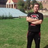 Дмитрий, 37, г.Вышгород