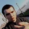 Дмитрий, 23, г.Белгород