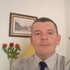 Logan, 46, г.Toulouse