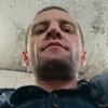 Женя, 30, г.Кропивницкий