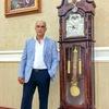 Ровшан, 42, г.Екатеринбург