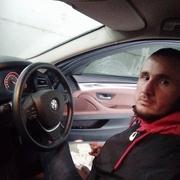 Рахман Гатаев 27 Грозный