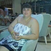 Эвелина, 41 год, Козерог, Санкт-Петербург