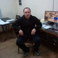 Александр, 37 лет, Водолей, Челябинск