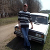 Igor Ivanov, 30, Bershad