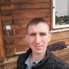 Пётр, 35, г.Казачинское (Иркутская обл.)
