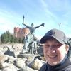 Кирилл, 23, г.Владивосток