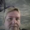 Марина, 57, г.Волгоград