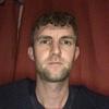Steven, 34, г.Лондон