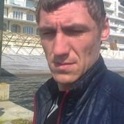 Станислав 37 Акимовка