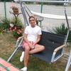 Стас, 46, г.Варна