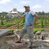 Еркин, 33, г.Шымкент (Чимкент)